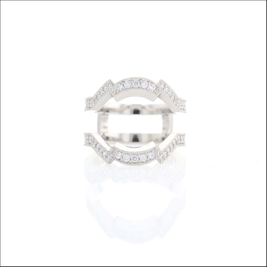 11110436 without engagement ring