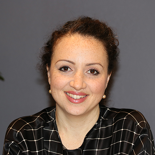 Mary Coleman  Designer/Sales Staff   BIO    mary@jewelsmith.com