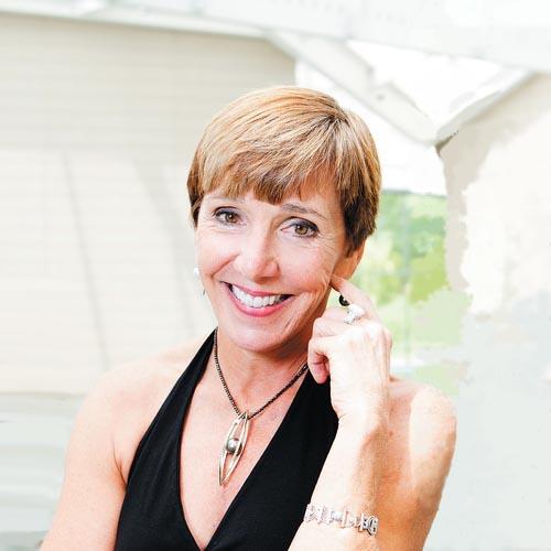 Linda McGill  Owner   BIO   telephone only
