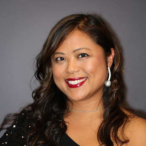 Kristine Wylie Warsaw  Manager   BIO    kristine@jewelsmith.com