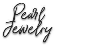 pearl jewelry.jpg