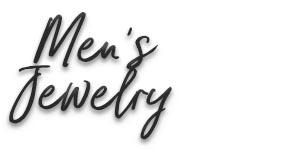 mens jewelry.jpg