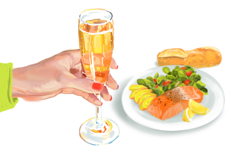 champagne_final.jpg