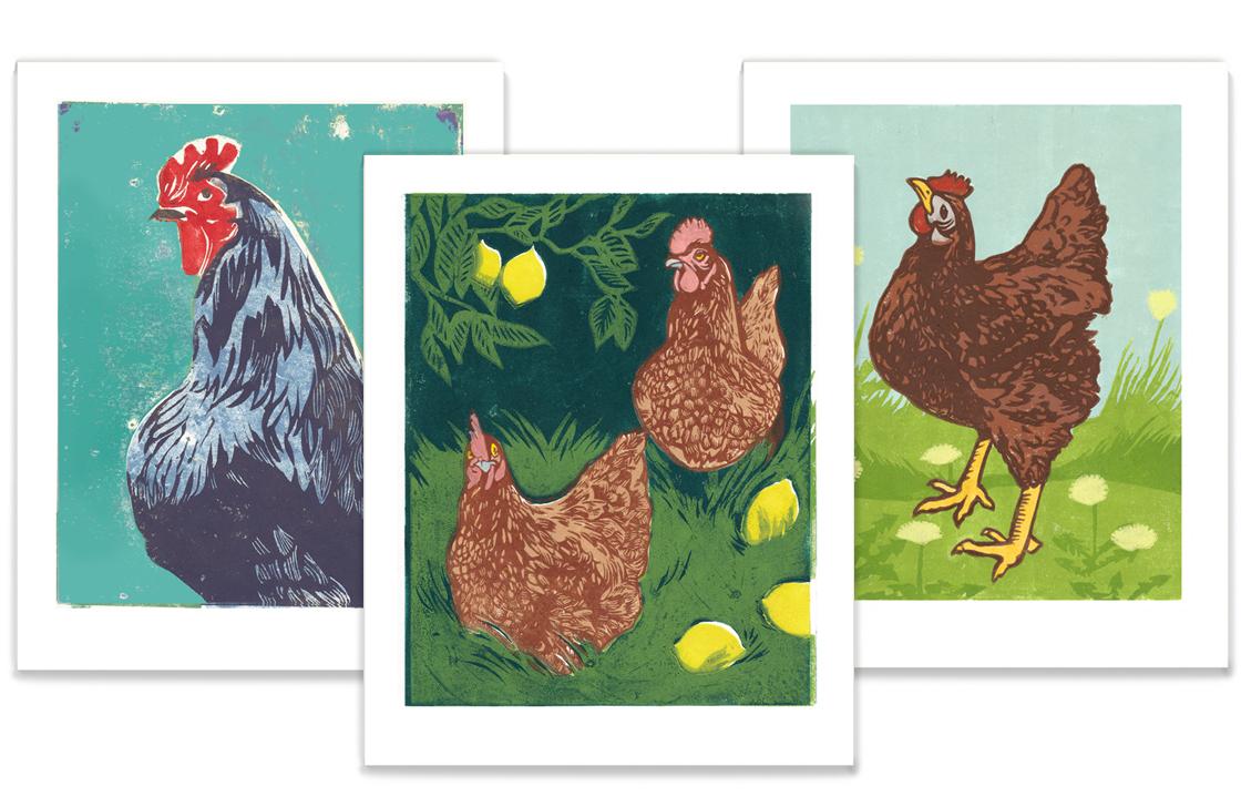 3-chicks-horiz.jpg