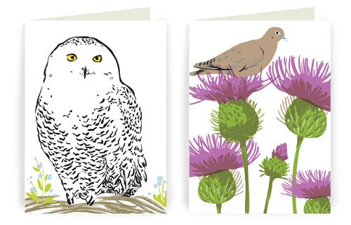 birdflower.jpg