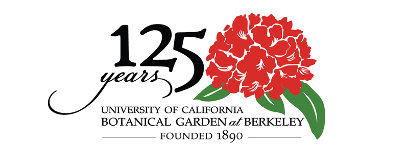 uc-bot-125-logo.jpg