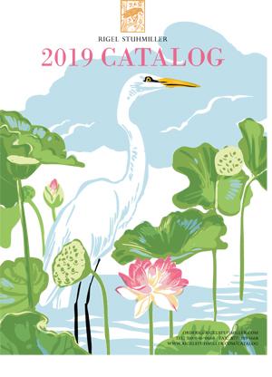2019-catalog-cover-sm.jpg
