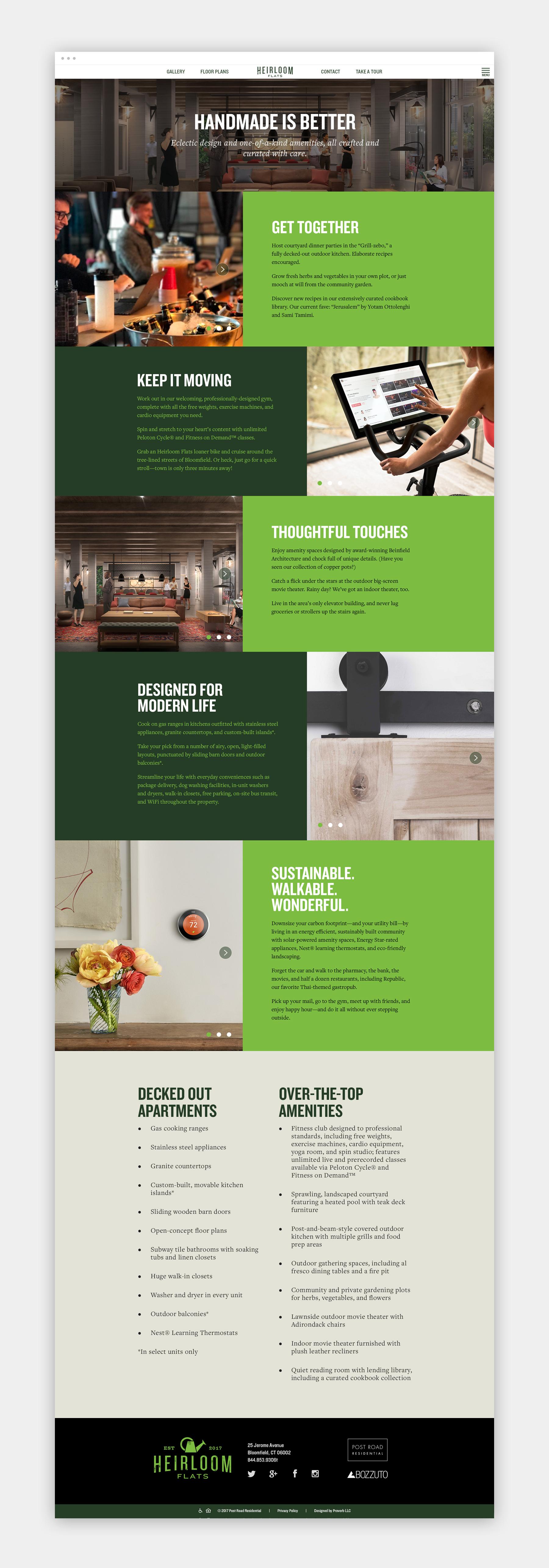 HeirloomFlats_design_amentities.jpg