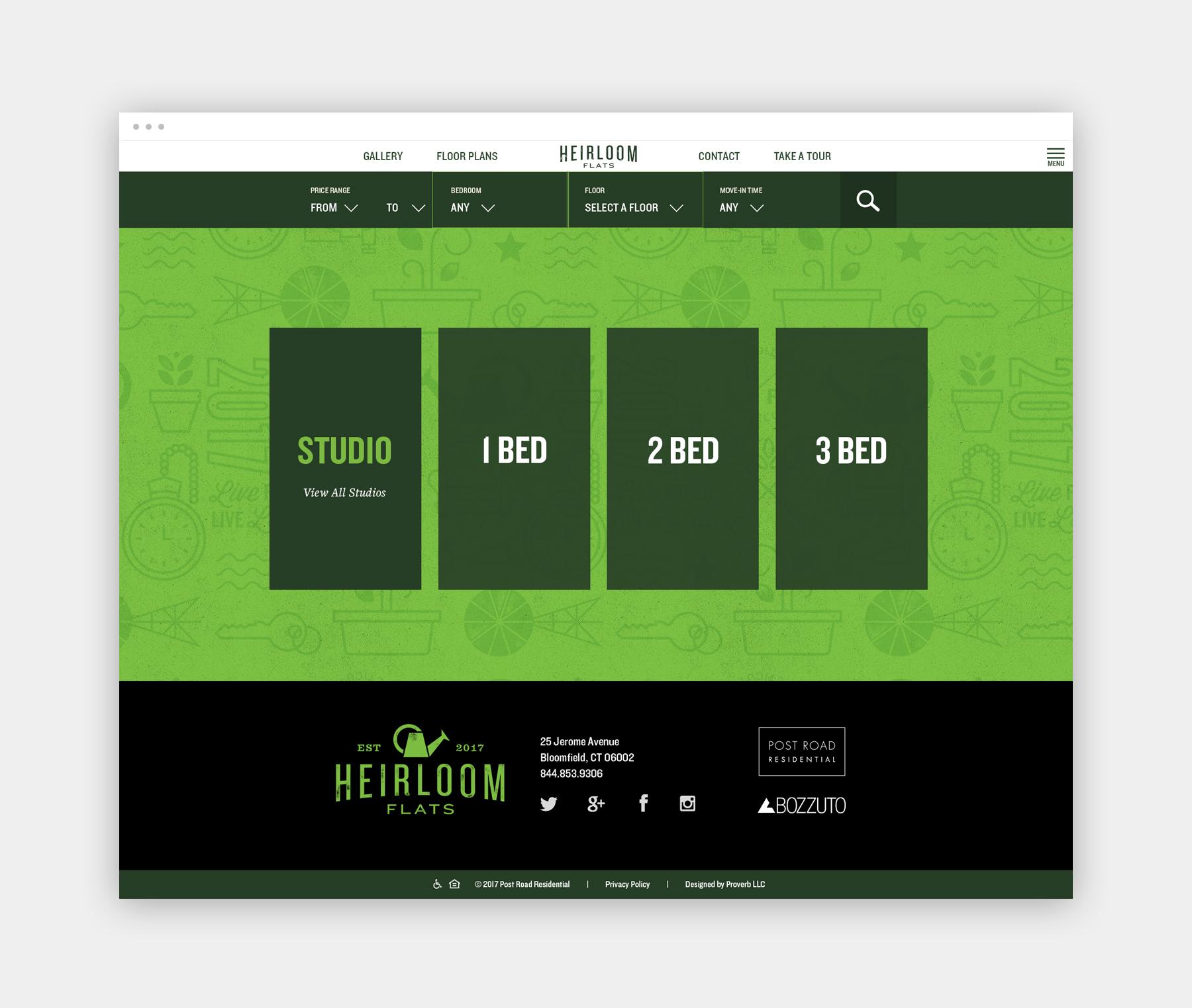 HeirloomFlats_floorplans_01.jpg