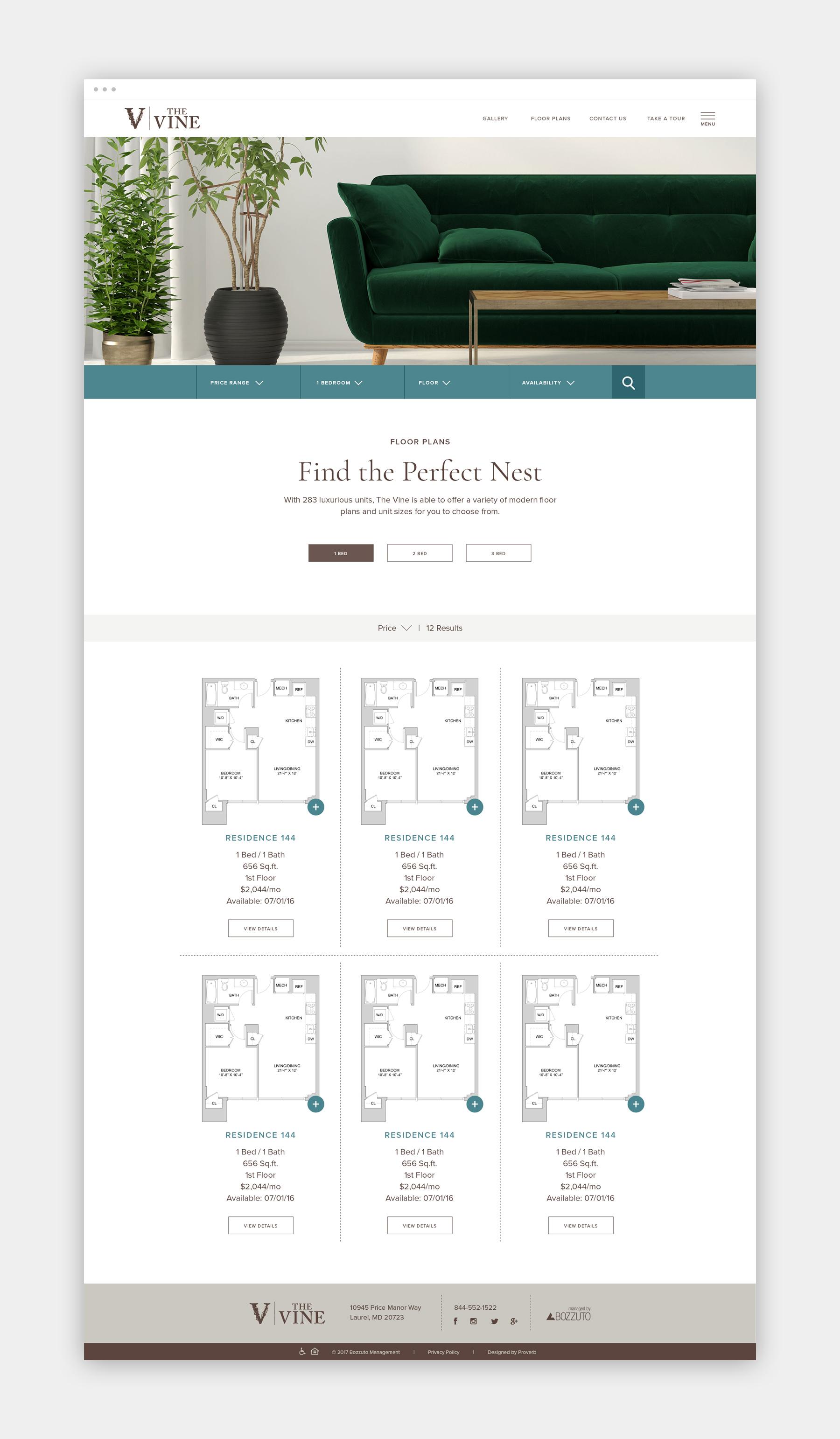 TheVine_floorplans_results.jpg