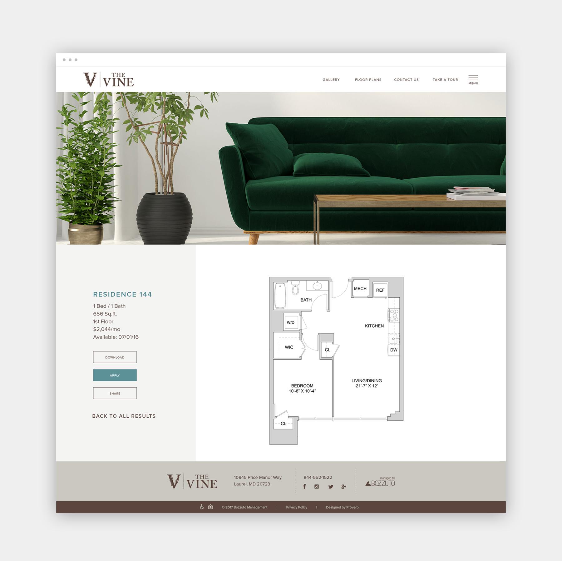 TheVine_floorplans_individual_result.jpg