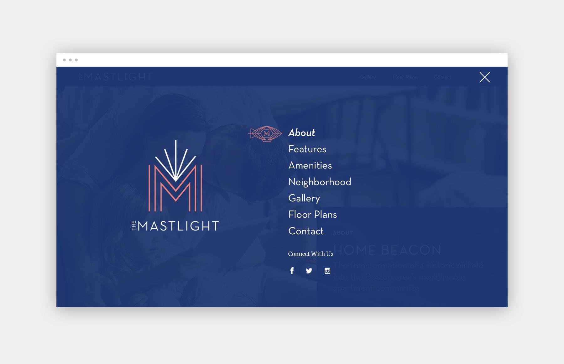 Mastlight_menu.jpg