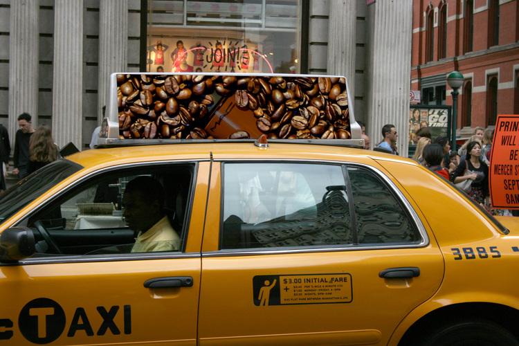 mac_taxi.jpg