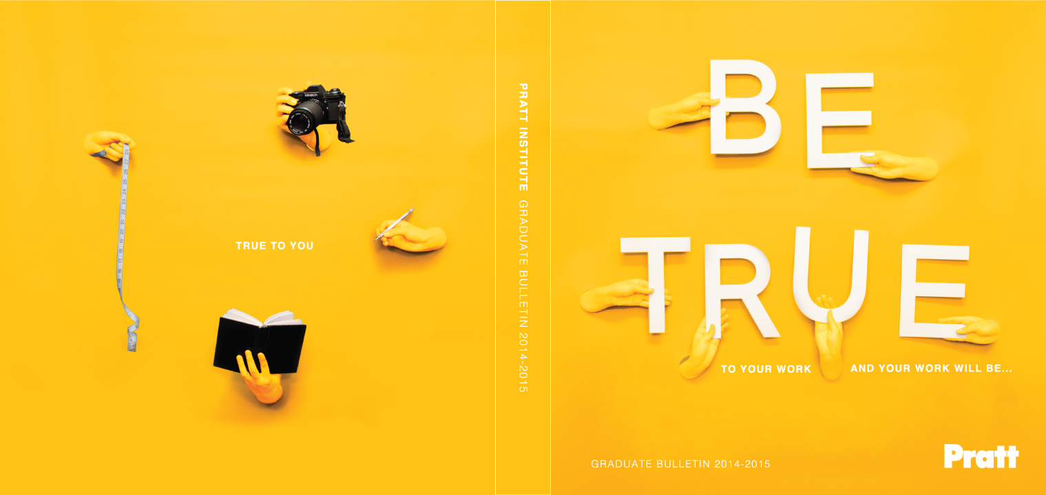 Tamika_Reid_Course_Bulletin_Cover_Competition_2014_4_yellow.jpg