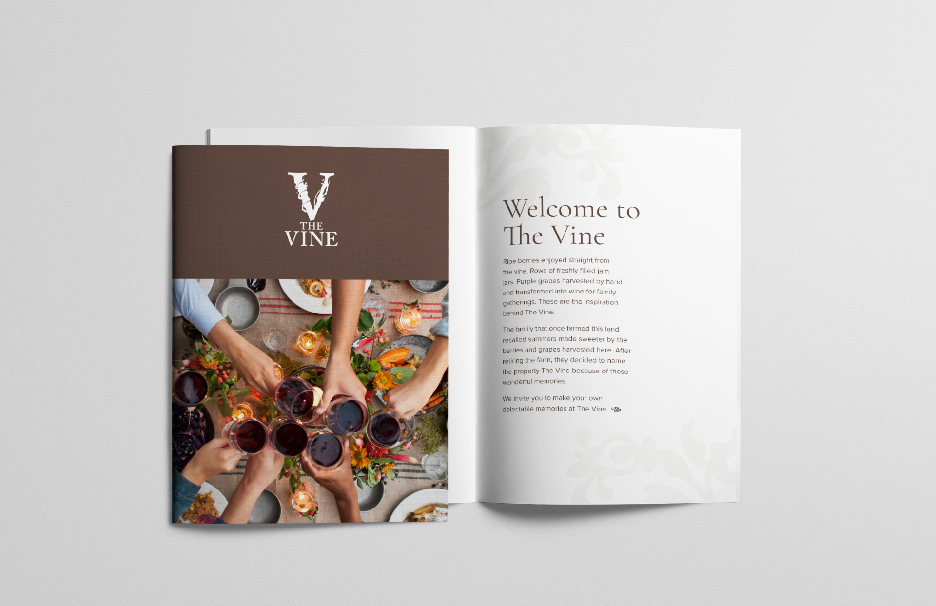 TheVine_brochure_spread_01.jpg
