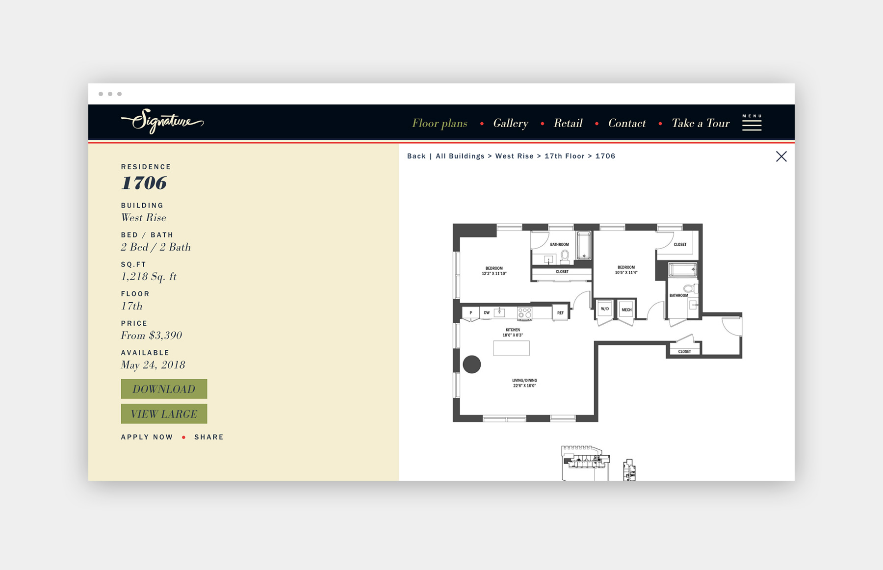 Signature_floorplans_5.jpg