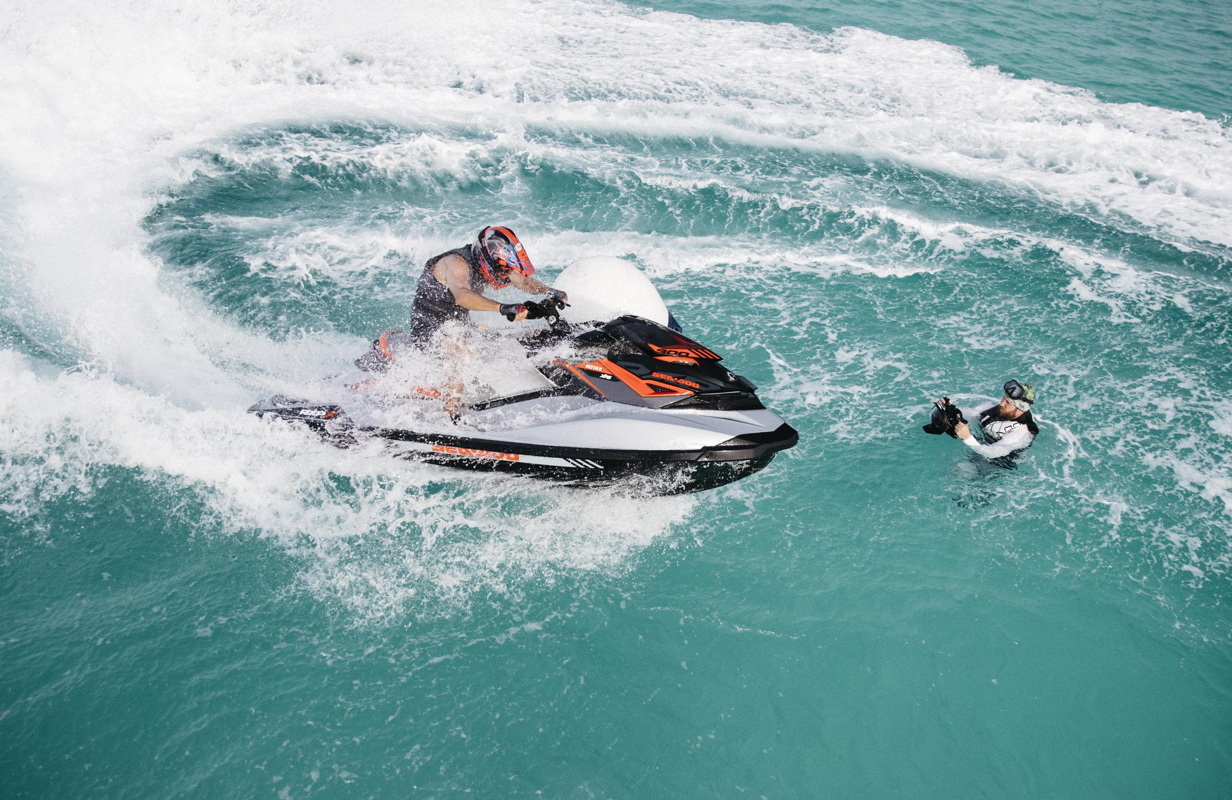 RXPx Bouy Race BU4I2371.jpg