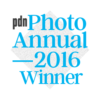 PA2016_Winner Seals-03.png