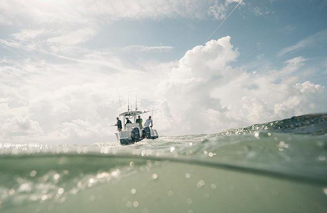 Sea hunt boats x St Pete's FL