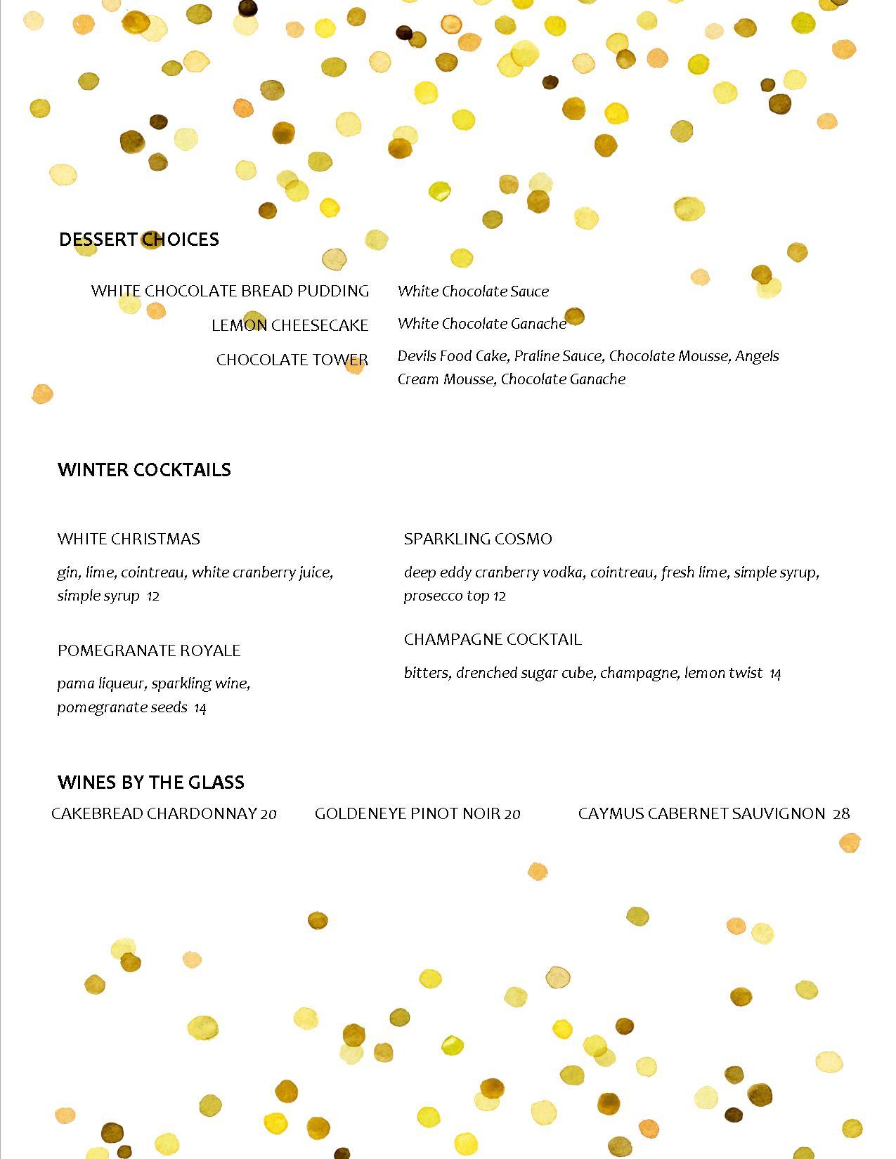 NYE Dinner 2017 p2.jpg