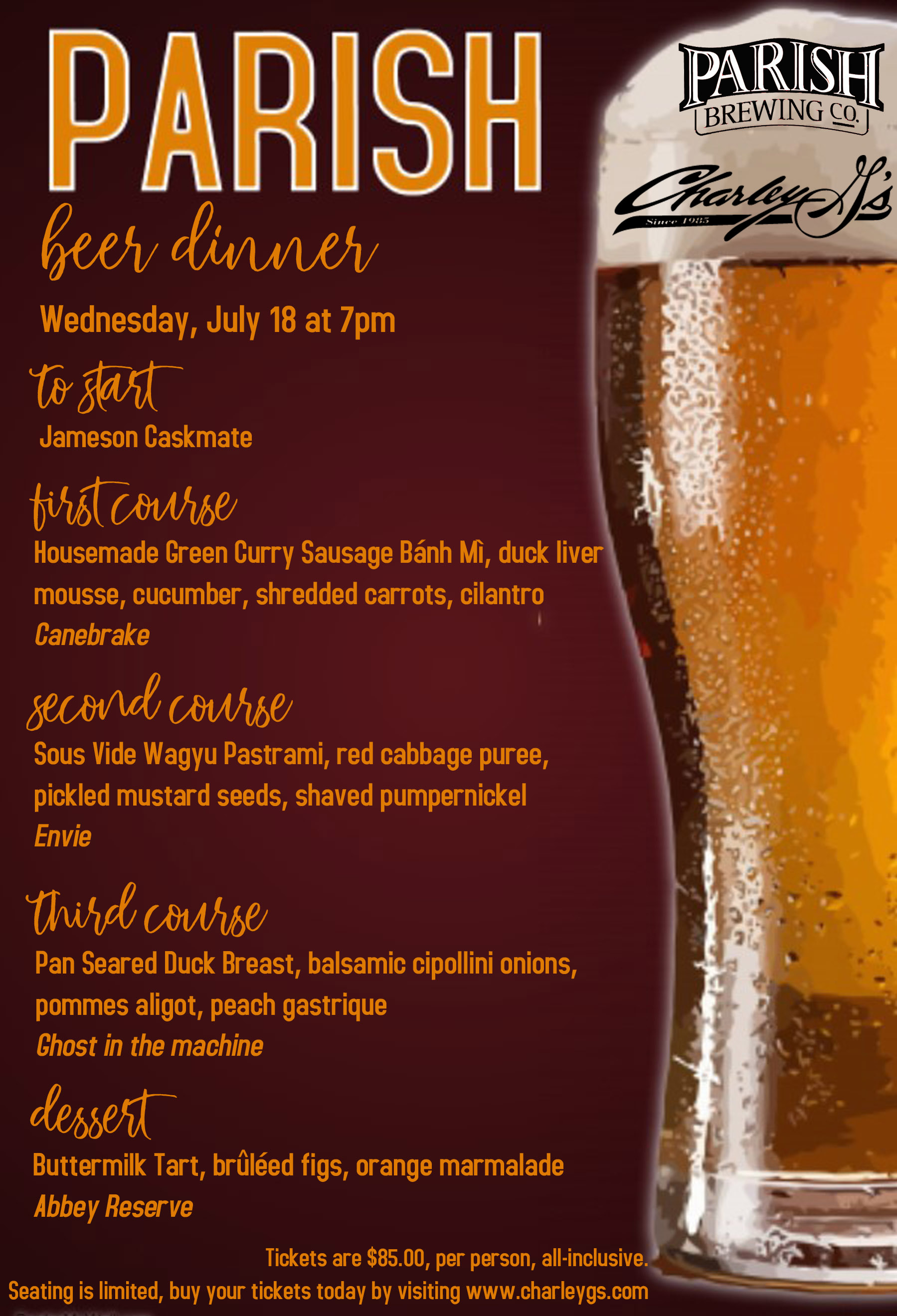 menu for dinner copy.jpg