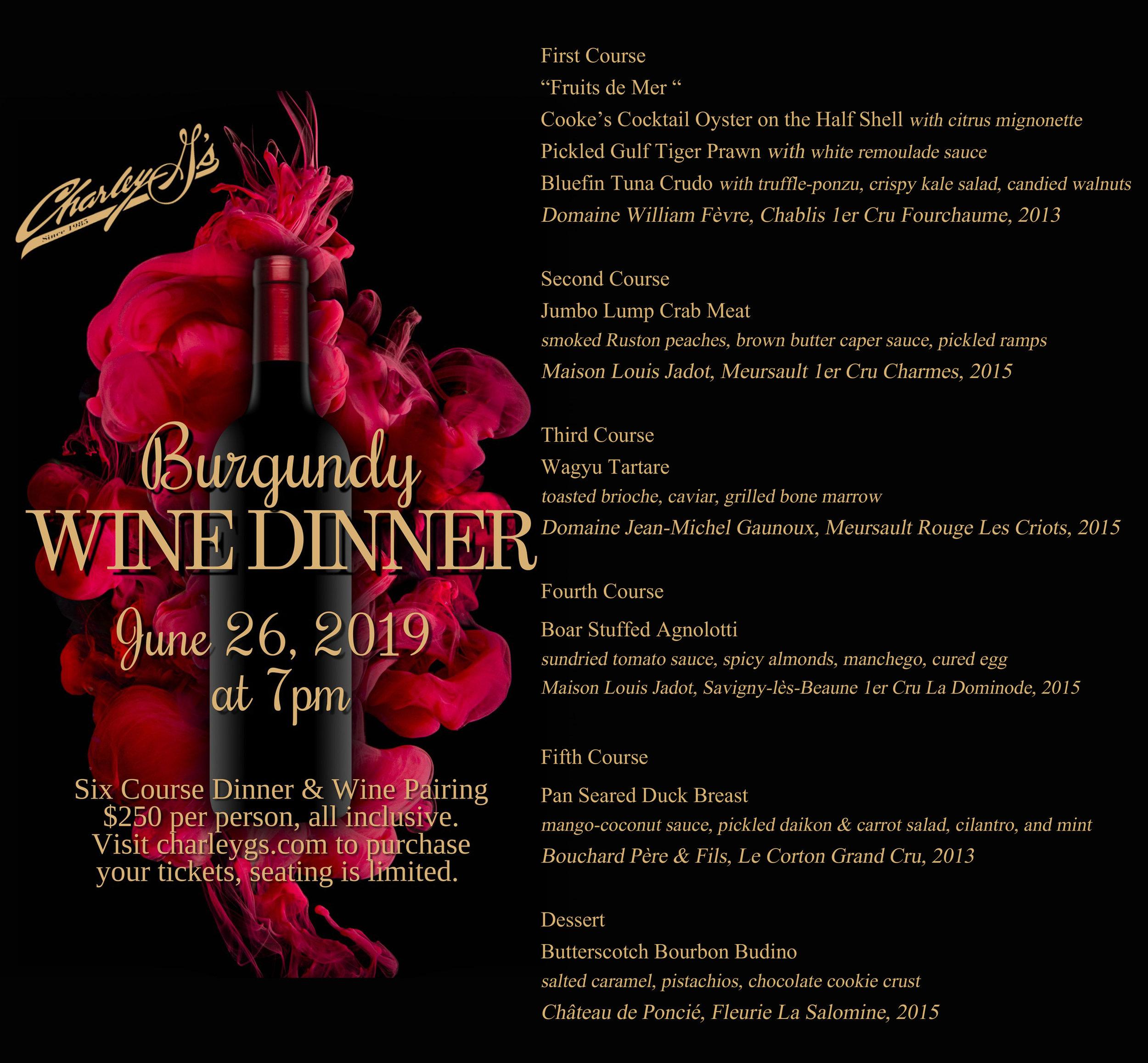burgundy menu copy.jpg