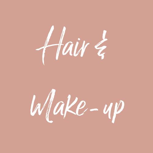 Hair & Makeup.png
