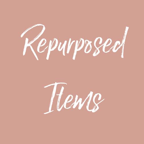 Repurposed.png