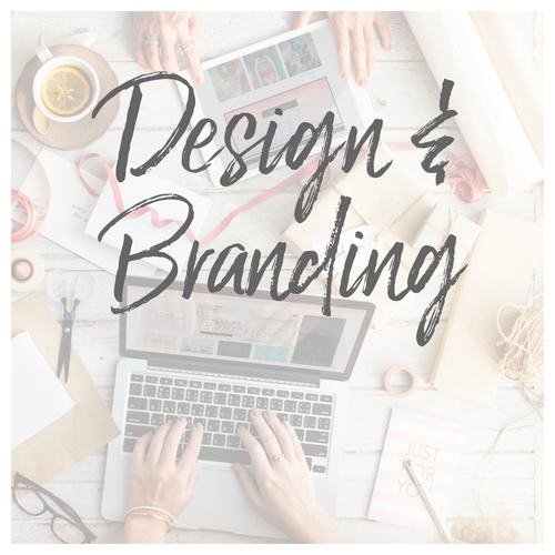 Business & Website