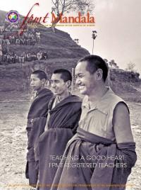 Mandala-July-Sept-2012-j-corr-1-e1339101343278.jpg