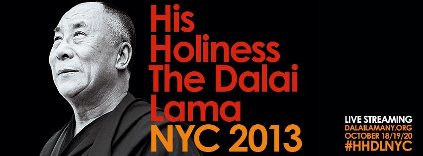 LiveStreamHHDLNYC2013.png