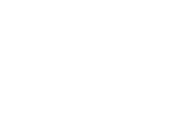 mide-in-the-usa