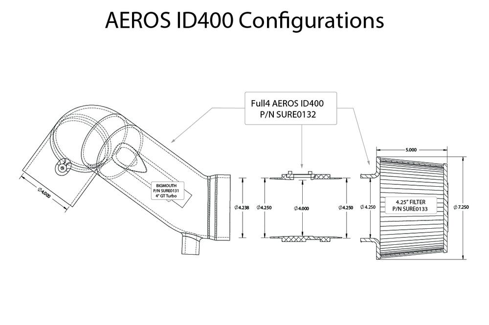 AerosPrint4_large.jpg
