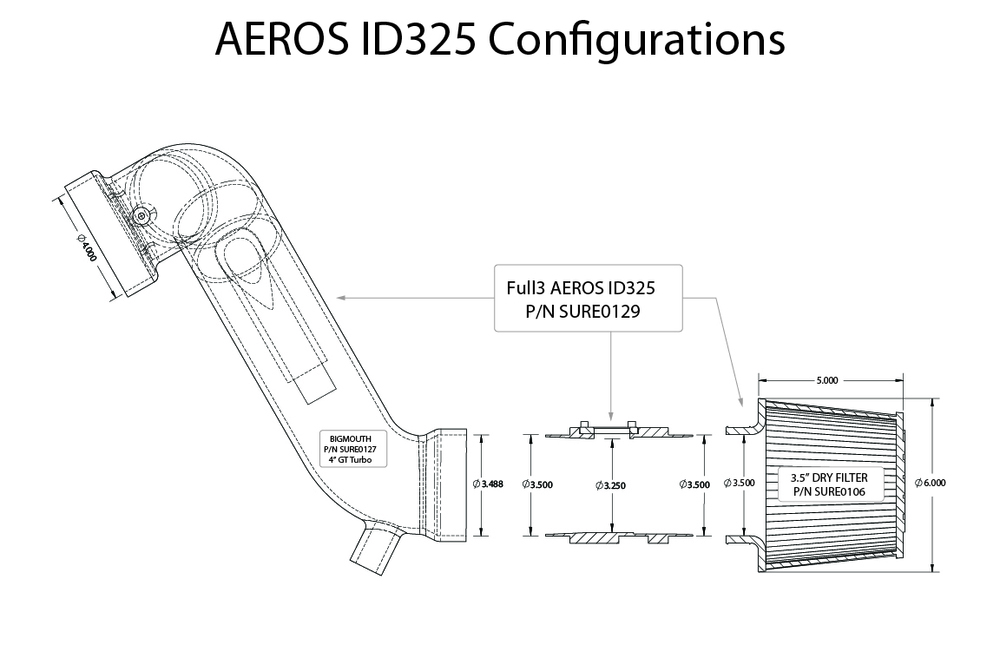 AerosPrint3_large.jpg