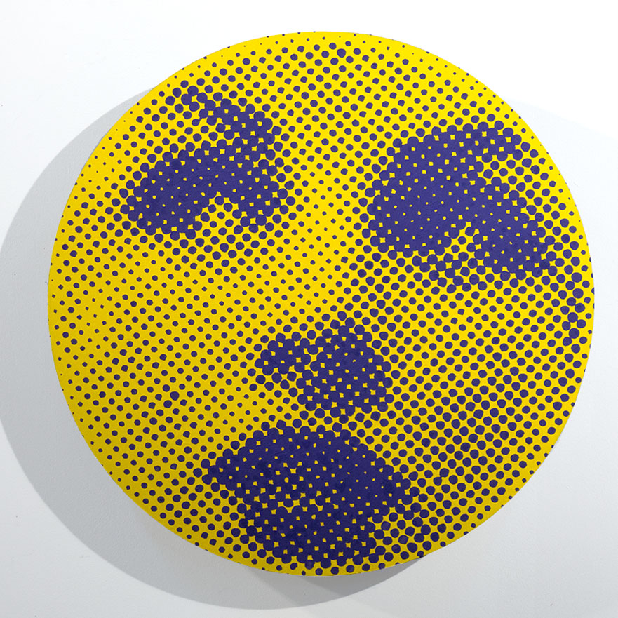 Yellow Woman 2 (Chorus Series 12)