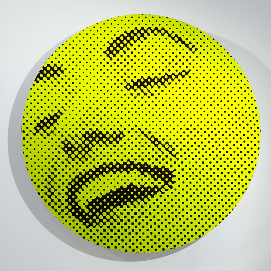 Chartreuse Candidate (Chorus Series 12)