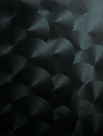Black Painting #1