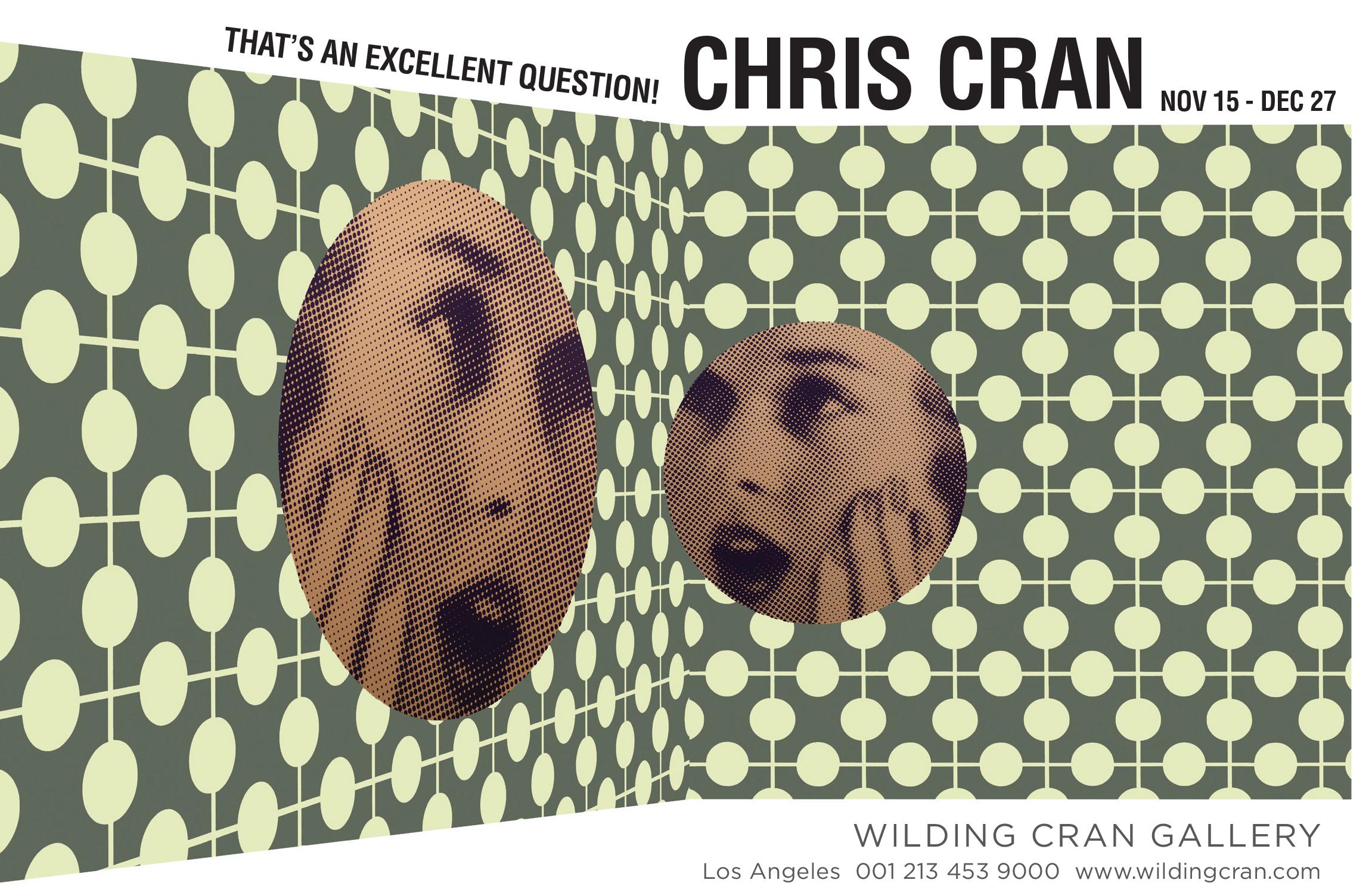 WCG-CCranAd.jpg