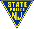 New_Jersey_State_Police_Seal.png