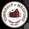 Medford Township