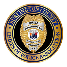 Burlington County Police Chiefs Association