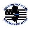 Medford Township Police Officers Association