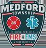 Medford Township Fire & EMS