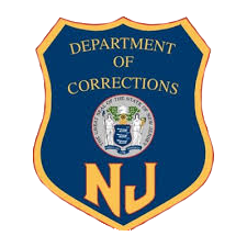 NJ Department of Corrections