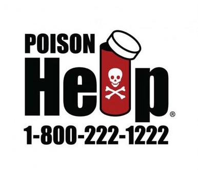 NJ Poison Center