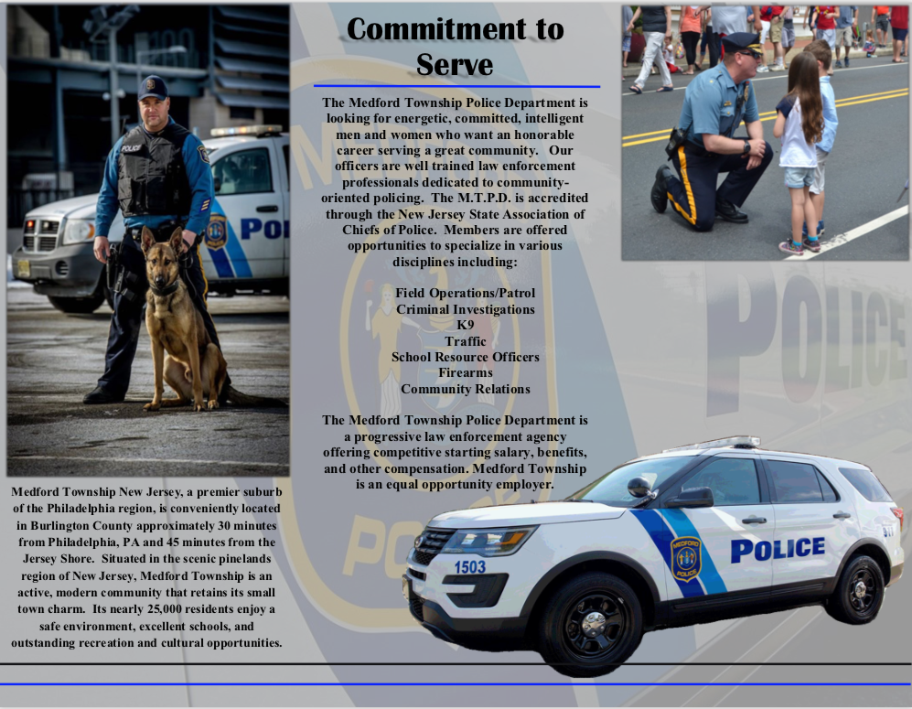 MTPD Brochure 3-16-17 pg 2.png