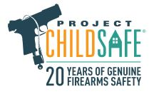 Ten Tips for Firearms Safety in Your Home