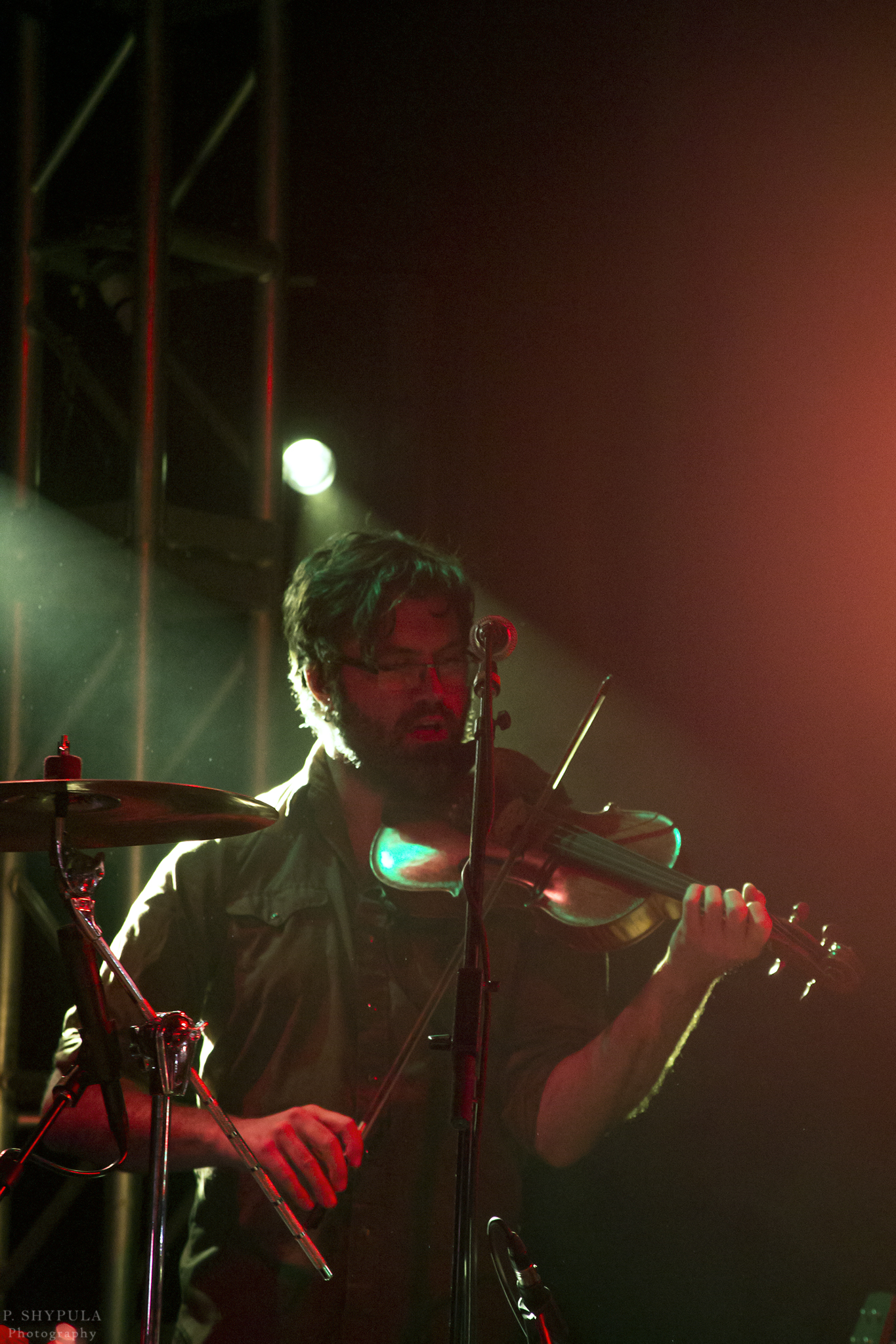 David Satori