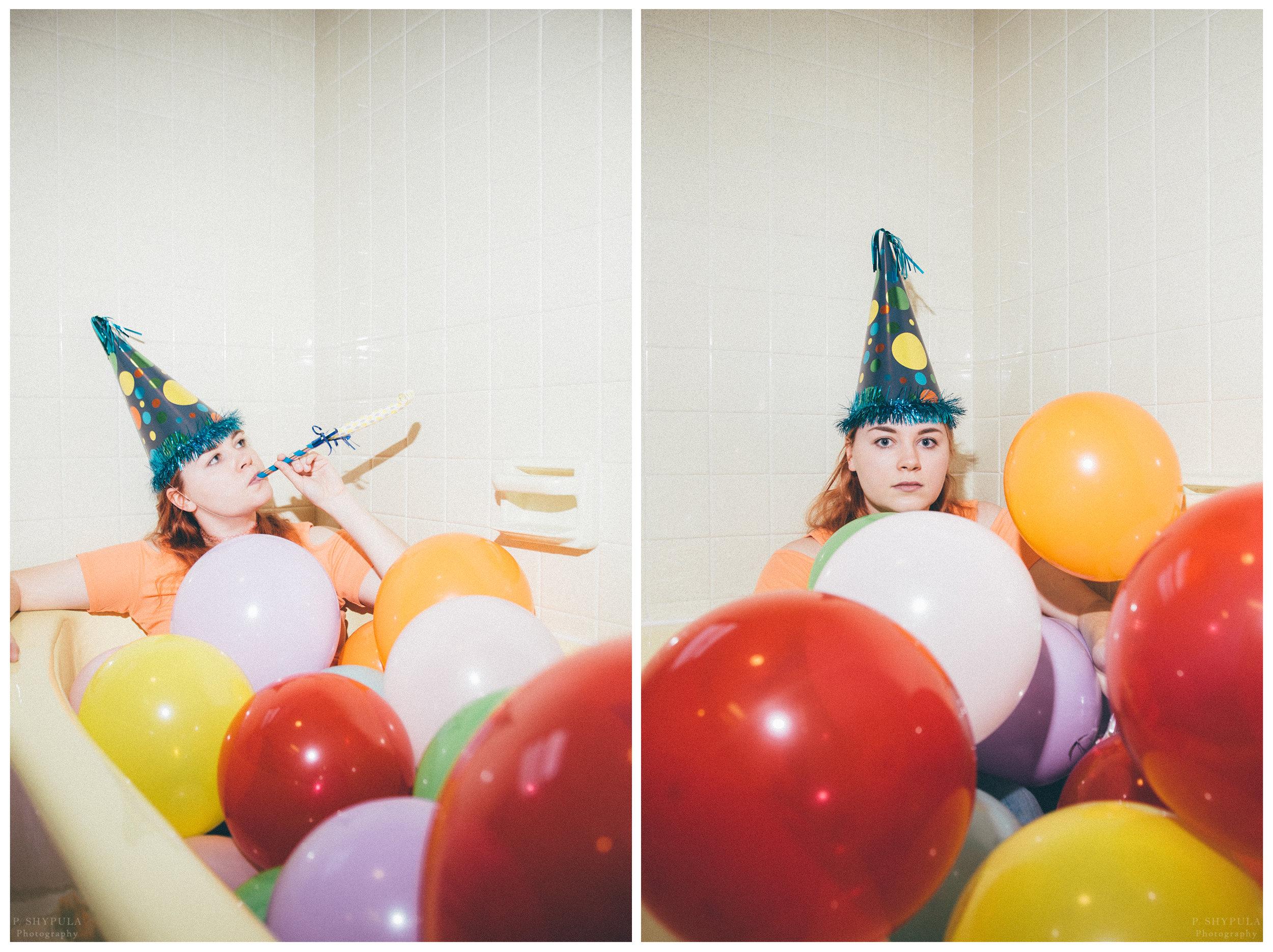 birthdaybath.jpg