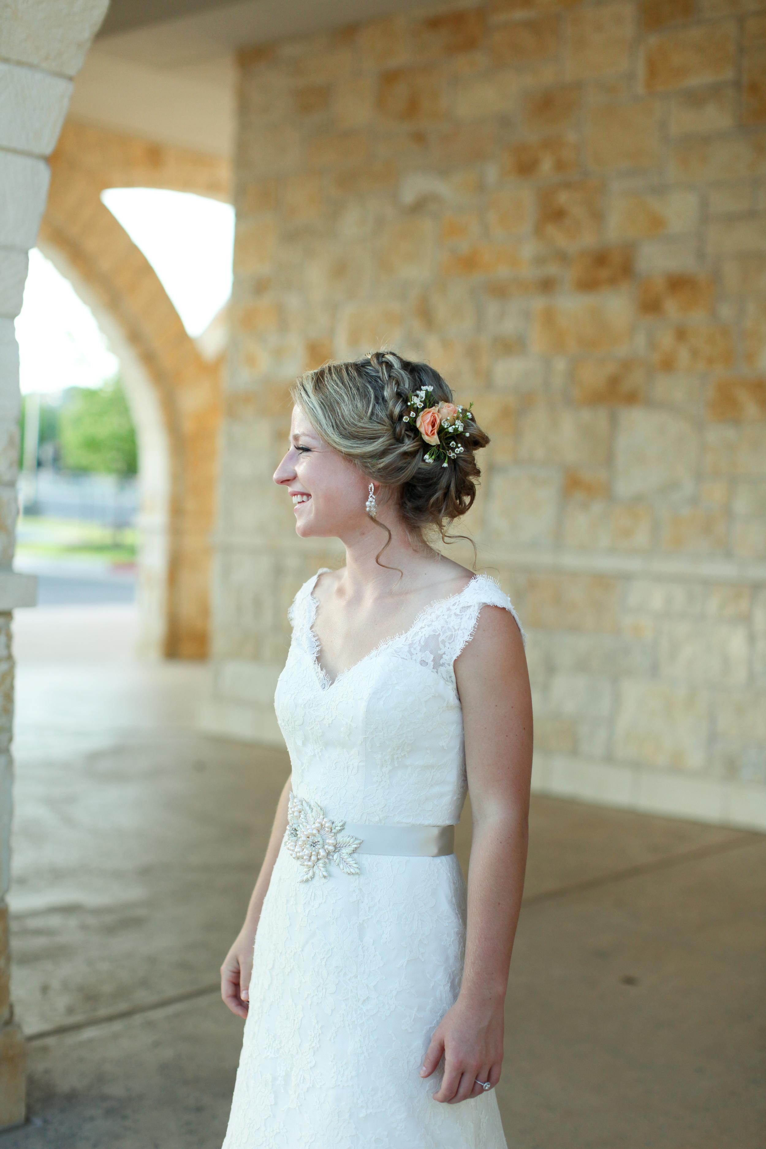 kate stafford austin bridals
